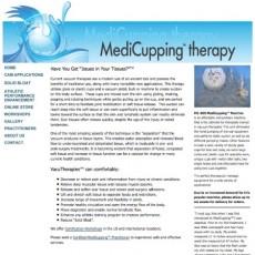 chiropractic-supplies_1110.jpg