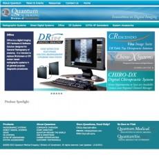 chiropractic-supplies_2521.jpg