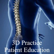 3D-Practice-Image.jpg