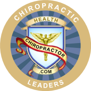 Chiroprator.com - Chiropractic Leaders Home Page