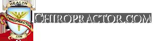 Chiropractor.com - Chiropractic Health & Wellness