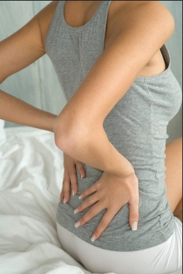 Can Chiropractic Treatment Help a Herniated Disc?