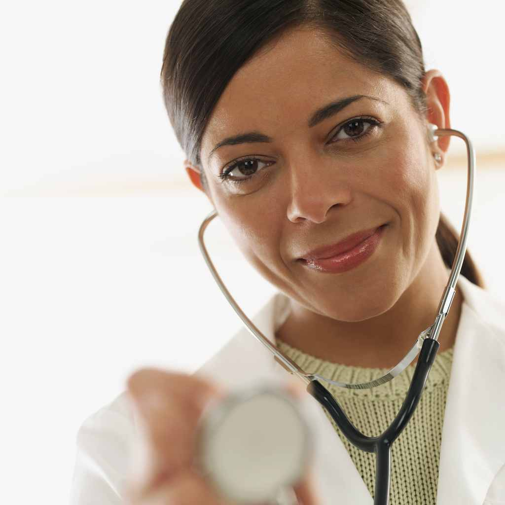 Chiropractic Care For Women Offers Many Benefits