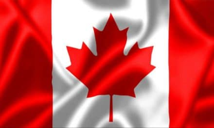 Canadian Chiropractic Associations