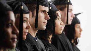 Chiropractic Graduation New Chiropractors