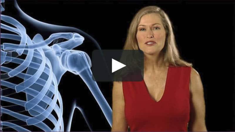 Chiropractic Video Search Engine Optimization (SEO)
